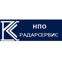 ООО «Радар Сервис»