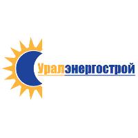 ООО «Уралэнэргострой»